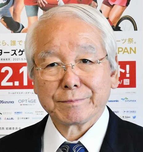 知事 井戸 東国原英夫 兵庫県知事の「諸悪の根源は東京」発言に憤慨「諸悪の根源は井戸さんですよね」―